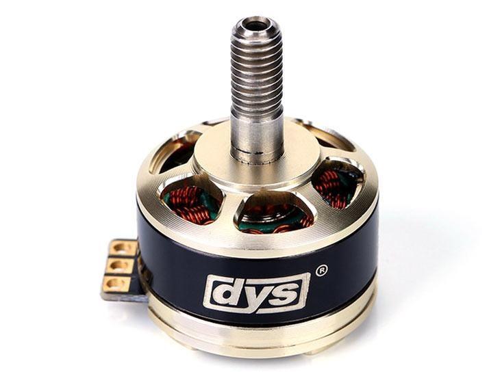 Drone Enduro DYS 1806