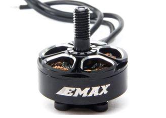 EMAX LS2207 Lite