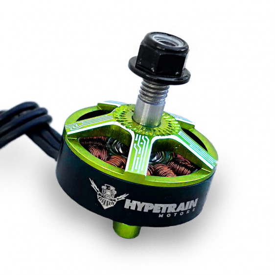 Config_du_mois_hypetrain-grinders-2306-2450kv-motor