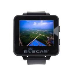 boscam 200rc montre fpv accessoires taranis