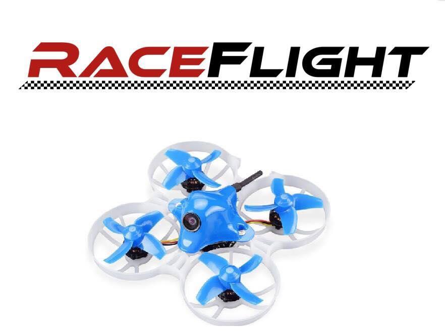 FlightOne Sur Beta75x