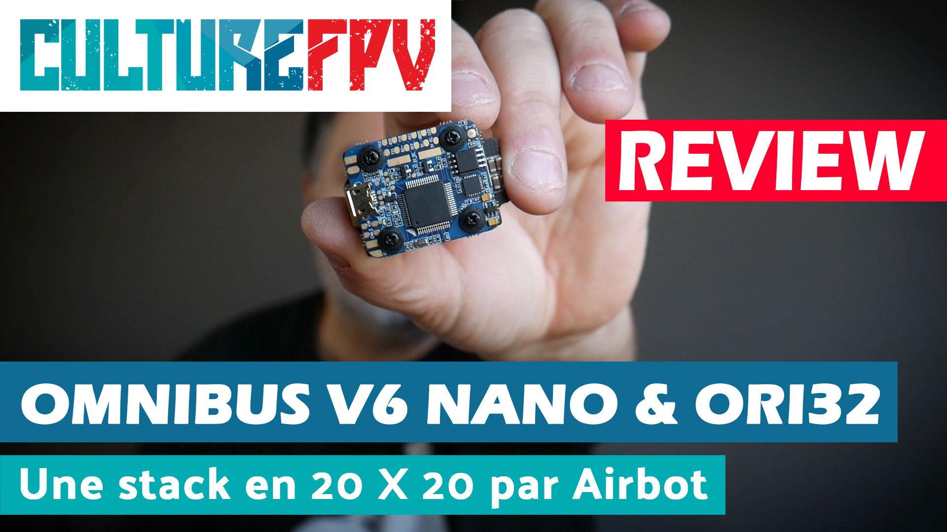 omnibus v6 nano ori32