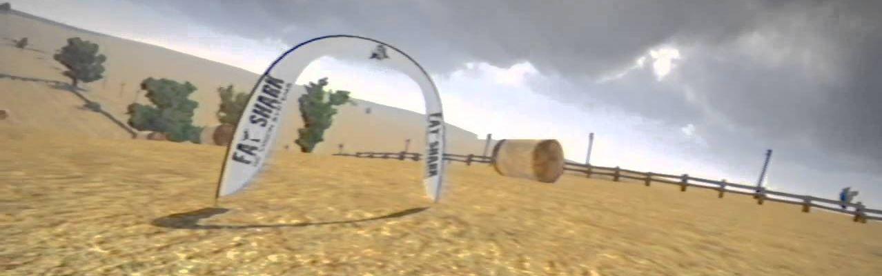 Apprendre à piloter un drone simulateurs