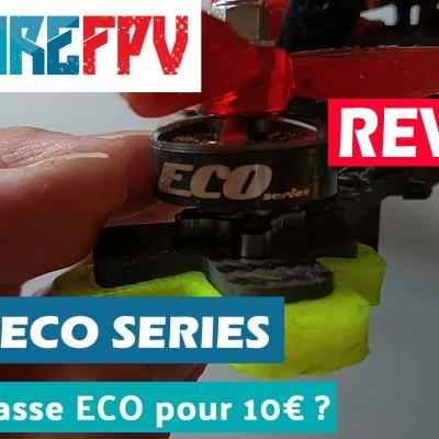 Emax Eco