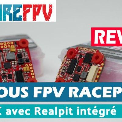 FuriousFPV Racepit