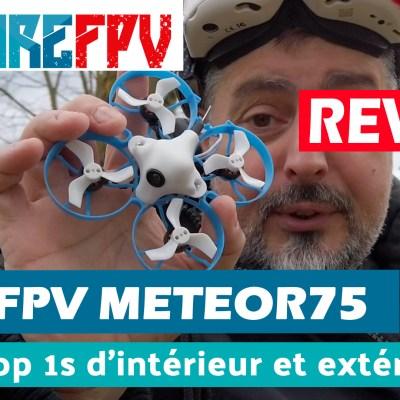 betafpv meteor75