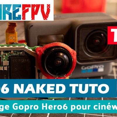 hero6 naked