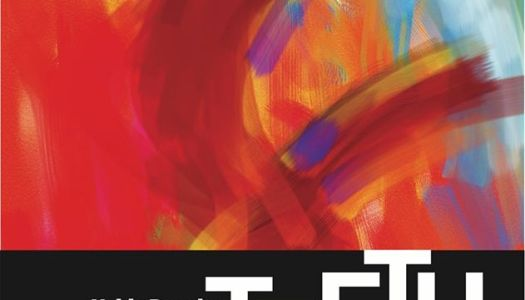 OCT. 18-19/ TEETH NDDCI's 30th Anniversary Dance Season
