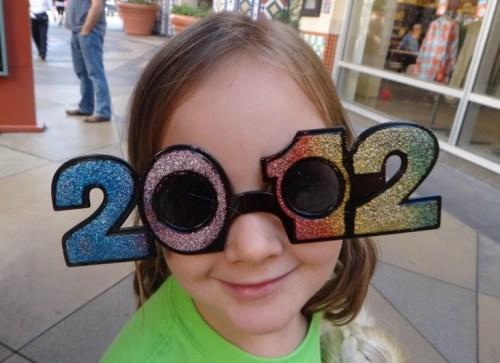 2012 glasses