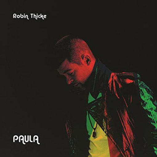 robin thicke paula album cover