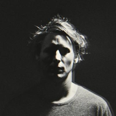 Ben Howard I Forgot Where We Were