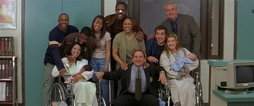 lethal weapon 4 ending photo