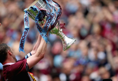 kevin nolan - west ham playoff final