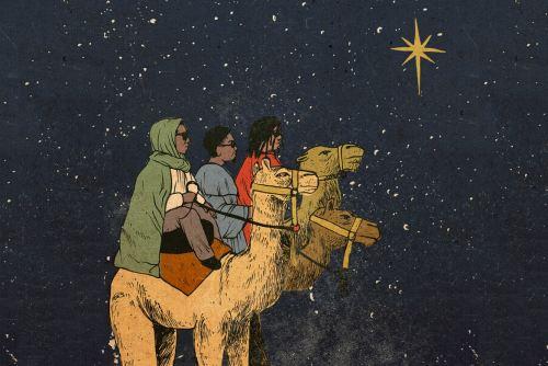 migos camels