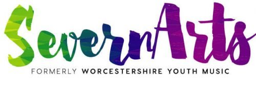 Severn Arts