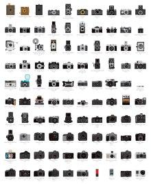 PopChartLab_Cameras_Zoom430_cr