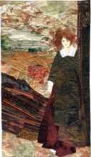 art-364