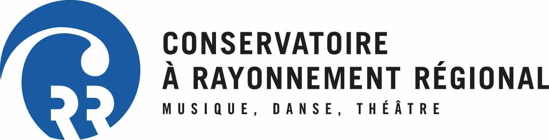 Conservatoire à Rayonnement Régional de la Réunion