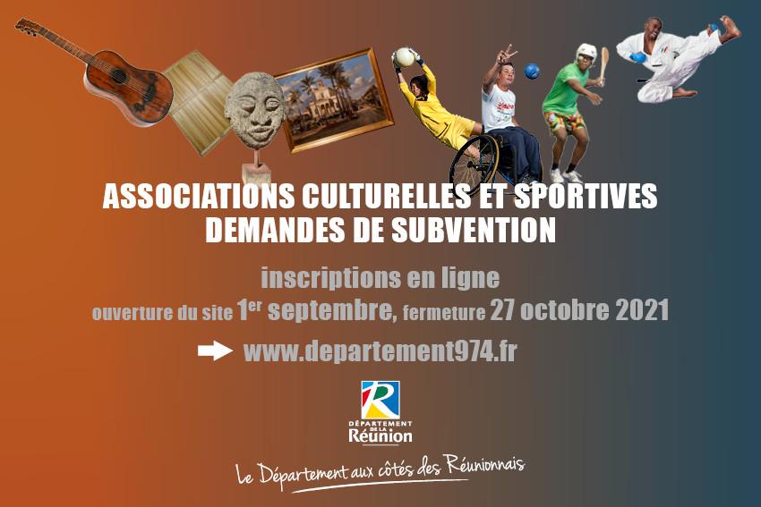 https://www.departement974.fr/actualite/associations-culturelles-sportives-demandes-de-subvention-2022