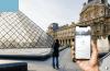 Innovation : une application pour rendre plus fluide la fréquentation des musées