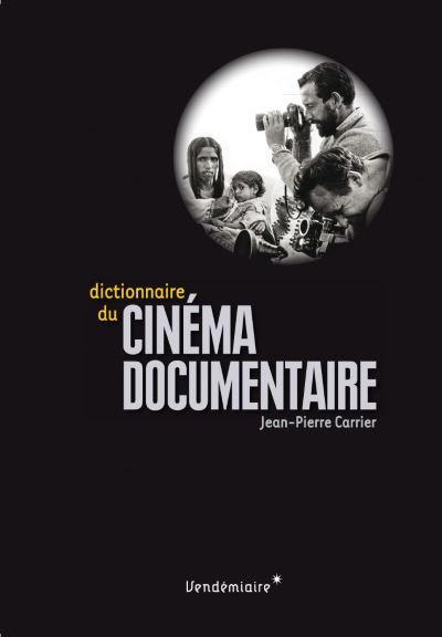 image dictionnaire du cinéma documentaire