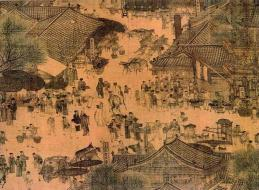 Along_the_River_During_the_Qingming_Festival_(detail_of_original)