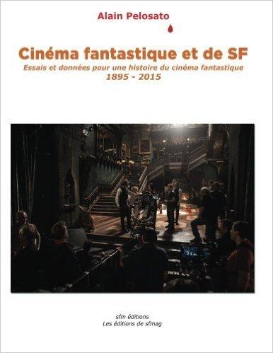 cinema-fantastique-et-sf