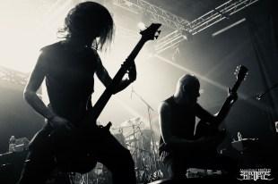 Concerts Mars 18 3320