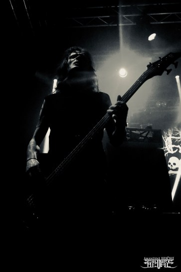 Concerts Mars 18 3326