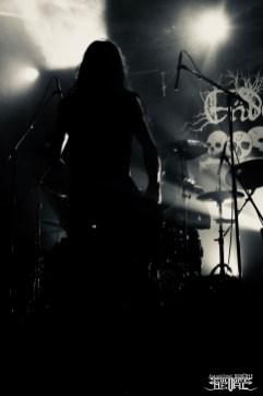 Concerts Mars 18 3417