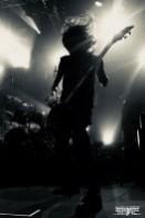 Concerts Mars 18 3429