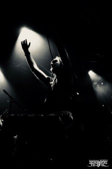 Concerts Mars 18 3442