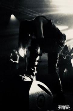 Concerts Mars 18 3448