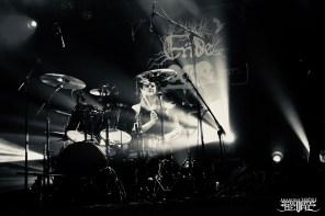 Concerts Mars 18 3483