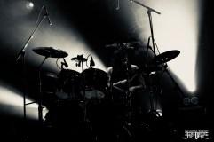 Concerts Mars 18 3522