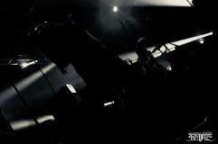 Concerts Mars 18 3550