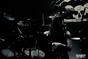 Concerts Mars 18 3670