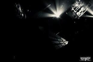 Concerts Mars 18 3679