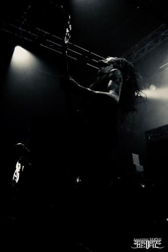 Concerts Mars 18 3738