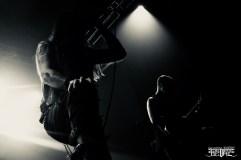 Concerts Mars 18 3834