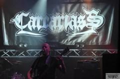 Carcariass17
