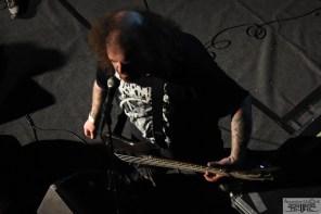Napalm Death354