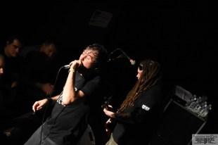 Napalm Death361