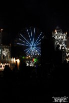 Hellfest by night26