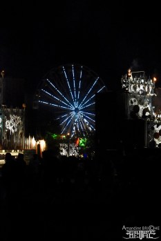 Hellfest by night27