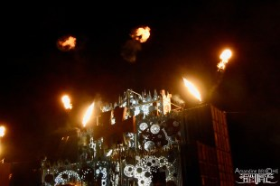 Hellfest by night31