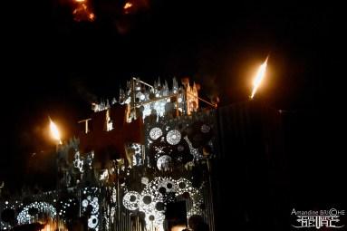 Hellfest by night32