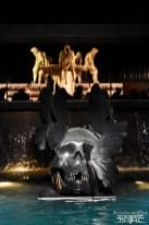 Hellfest by night5