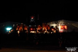 Hellfest by night54