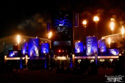 Hellfest by night60